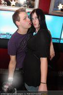 Tuesday Club - U4 Diskothek - Di 15.12.2009 - 65