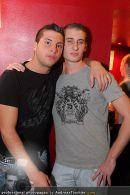 Tuesday Club - U4 Diskothek - Di 15.12.2009 - 68