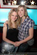 Tuesday Club - U4 Diskothek - Di 15.12.2009 - 71