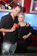 Tuesday Club - U4 Diskothek - Di 15.12.2009 - 77