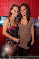 Tuesday Club - U4 Diskothek - Di 15.12.2009 - 78