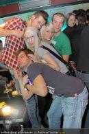 Addicted to Rock - U4 Diskothek - Fr 18.12.2009 - 37