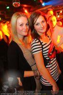 Tuesday Club - U4 Diskothek - Di 22.12.2009 - 13