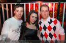 Tuesday Club - U4 Diskothek - Di 22.12.2009 - 14