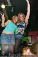 Tuesday Club - U4 Diskothek - Di 22.12.2009 - 20