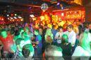 Tuesday Club - U4 Diskothek - Di 22.12.2009 - 38
