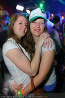 Tuesday Club - U4 Diskothek - Di 22.12.2009 - 43