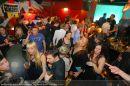 Tuesday Club - U4 Diskothek - Di 22.12.2009 - 67