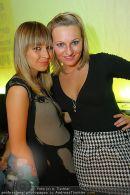 Tuesday Club - U4 Diskothek - Di 22.12.2009 - 7