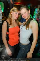 Tuesday Club - U4 Diskothek - Di 22.12.2009 - 79