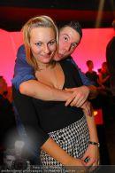 Tuesday Club - U4 Diskothek - Di 22.12.2009 - 81