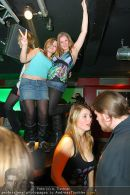 Tuesday Club - U4 Diskothek - Di 22.12.2009 - 86