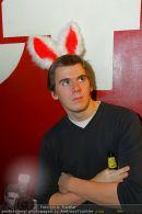 Tuesday Club - U4 Diskothek - Di 22.12.2009 - 91