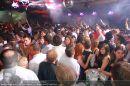 Club Sessions - Volksgarten - Fr 20.03.2009 - 54