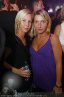 Hypnotic Clubnight - Volksgarten - Sa 03.10.2009 - 23