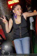Smooth Talkin - Volksgarten - Sa 10.10.2009 - 38
