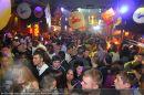 Juicy - Volksgarten - Sa 05.12.2009 - 7