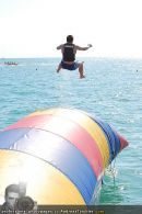 XJam Tag 4 (2) - Türkei - Mo 29.06.2009 - 45