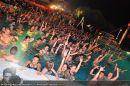 XJam Tag 5 (1) - Türkei - Di 30.06.2009 - 58