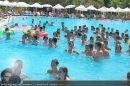 XJam Tag 5 (2) - Türkei - Di 30.06.2009 - 19