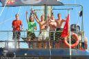 XJam Tag 5 (2) - Türkei - Di 30.06.2009 - 33
