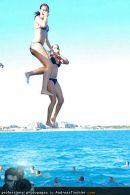 XJam Tag 5 (2) - Türkei - Di 30.06.2009 - 59