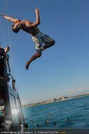 XJam Tag 5 (2) - Türkei - Di 30.06.2009 - 60