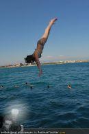 XJam Tag 5 (2) - Türkei - Di 30.06.2009 - 61