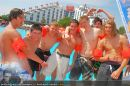 XJam (Tag) - Türkei - Sa 04.07.2009 - 4