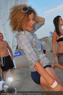 XJam (Tag) - Türkei - Sa 04.07.2009 - 93