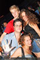 XJam (Nacht) - Türkei - Sa 04.07.2009 - 43