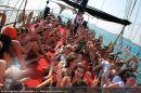 XJam - Türkei - Mo 06.07.2009 - 44