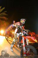 X-Jam VIP - Türkei - Di 07.07.2009 - 55