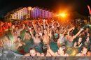 X-Jam VIP - Türkei - Di 07.07.2009 - 58