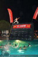 X-Jam VIP - Türkei - Di 07.07.2009 - 61