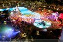 X-Jam VIP - Türkei - Di 07.07.2009 - 62