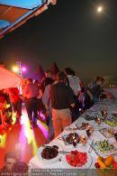 X-Jam VIP - Türkei - Di 07.07.2009 - 70