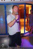 X-Jam VIP - Türkei - Di 07.07.2009 - 75