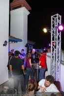 X-Jam VIP - Türkei - Di 07.07.2009 - 78