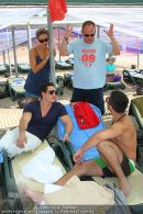 X-Jam VIP (Tag) - Türkei - Mi 08.07.2009 - 32
