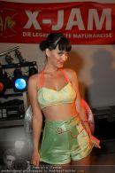 Katy Perry Konzert - Türkei - Mi 08.07.2009 - 1