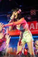 Katy Perry Konzert - Türkei - Mi 08.07.2009 - 12
