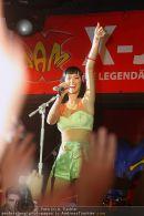 Katy Perry Konzert - Türkei - Mi 08.07.2009 - 25