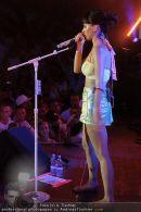 Katy Perry Konzert - Türkei - Mi 08.07.2009 - 35