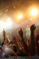 Katy Perry Konzert - Türkei - Mi 08.07.2009 - 47