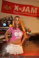 Katy Perry Konzert - Türkei - Mi 08.07.2009 - 48