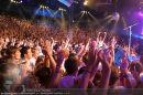 Katy Perry Konzert - Türkei - Mi 08.07.2009 - 5