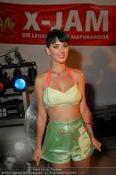 Katy Perry Konzert - Türkei - Mi 08.07.2009 - 50