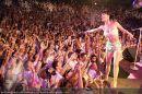 Katy Perry Konzert - Türkei - Mi 08.07.2009 - 7