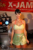 Katy Perry exklusiv - Kempinski Belek - Mi 08.07.2009 - 9